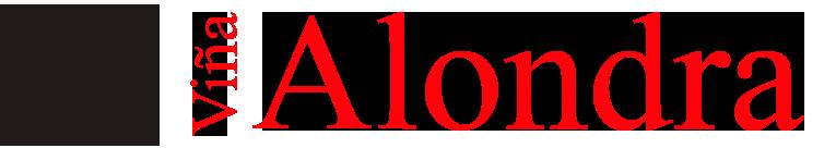 vinos Alondra logo trans
