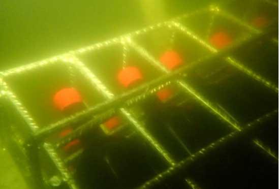 botellas-sumergidas